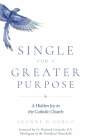 Single for a Greater Purpose Cover Image