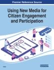 Using New Media for Citizen Engagement and Participation Cover Image