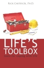 Life's Toolbox: Tools for coping with life Cover Image