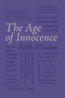 The Age of Innocence (Word Cloud Classics) Cover Image