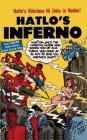 Hatlo Inferno Cover Image