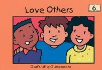 Love Others Cover Image