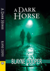 A Dark Horse Cover Image