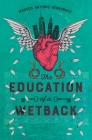 The Education of a Wetback Cover Image