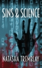 Sins & Science Cover Image