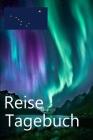Reise Tagebuch: Alaska Reisetagebuch für Deine Reise nach Alaska für unvergessliche Momente Cover Image