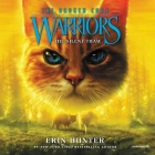 Warriors: The Broken Code #2: The Silent Thaw Lib/E Cover Image