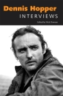 Dennis Hopper: Interviews (Conversations with Filmmakers) Cover Image