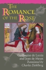 The Romance of the Rose: Third Edition Cover Image