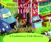 Egg Shooters Cover Image