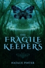 The Fragile Keepers Cover Image