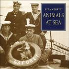 Animals at Sea Cover Image