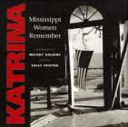 Katrina: Mississippi Women Remember Cover Image