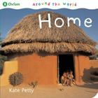 Home (Around the World) Cover Image