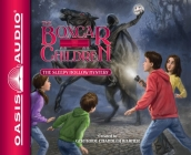 The Sleepy Hollow Mystery (Library Edition) (The Boxcar Children Mysteries #141) Cover Image