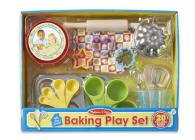 Baking Play Set Cover Image