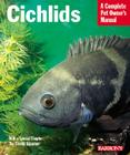 Cichlids Cover Image