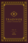 Tradivox Vol 4: Butler and Maynooth Cover Image