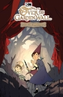Over the Garden Wall: Soulful Symphonies Cover Image