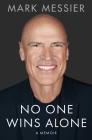 No One Wins Alone: A Memoir Cover Image