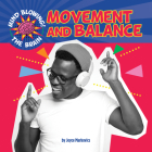 Movement and Balance Cover Image