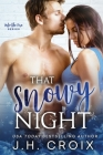That Snowy Night Cover Image