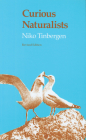 Curious Naturalists Cover Image