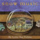 Snow Music Cover Image