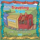 The Traveling Train Cover Image
