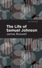 The Life of Samuel Johnson Cover Image