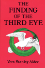 Finding of the Third Eye Cover Image