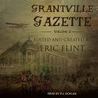 Grantville Gazette, Volume II (Ring of Fire #2) Cover Image