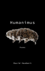 Humanimus Cover Image