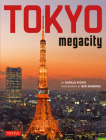 Tokyo Megacity Cover Image