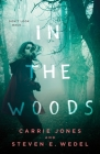 In the Woods Cover Image