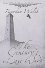The Century's Last Word Cover Image
