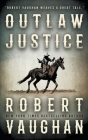 Outlaw Justice Cover Image