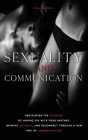 Sexuality and Communication Cover Image