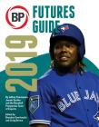 Baseball Prospectus Futures Guide 2019 Cover Image