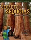Secrets of the Sequoias: Adventures with the Parkers Cover Image
