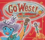 Go West! Cover Image