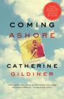 Coming Ashore: A Memoir Cover Image