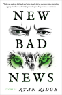 New Bad News Cover Image