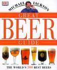 Great Beer Guide Cover Image