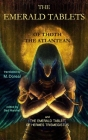 The Emerald Tablets of Thoth the Atlantean Cover Image