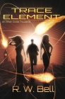 Trace Element Cover Image
