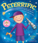 Peterrific Cover Image