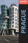 Prague (Interlink Cultural Guides) Cover Image
