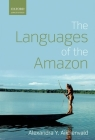 The Languages of the Amazon (Oxford Linguistics) Cover Image