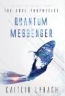 Quantum Messenger Cover Image